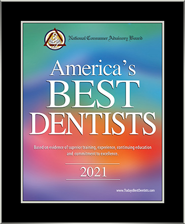 Best-Dentists